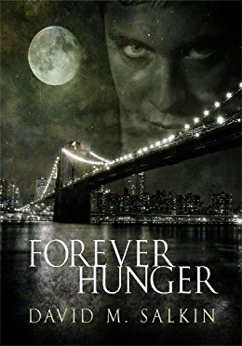 Forever Hunger